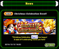 Thumbnail for version as of 16:06, December 13, 2016