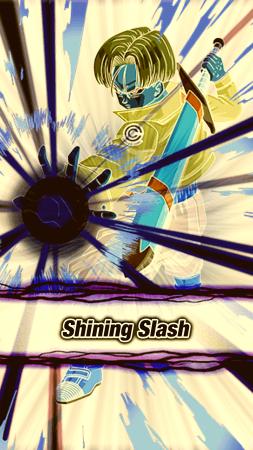File:Z Trunks Shining Slash.png
