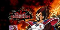 Savage Sovereign