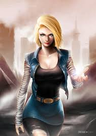 File:Android18.jpg