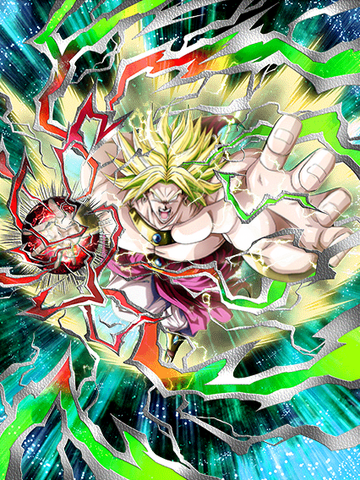 File:TURPHYBroly.png