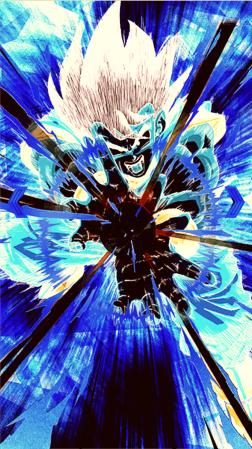 File:Z Goku 000.png