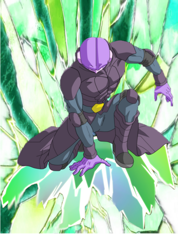 File:INT hit.png