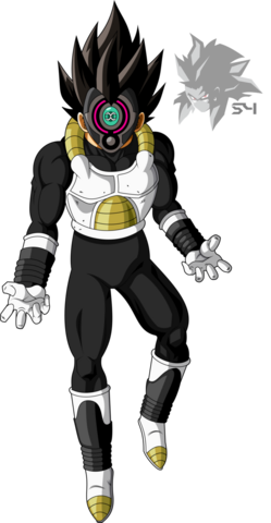 File:Time breaker vegeta by mad 54-daccl3h.png
