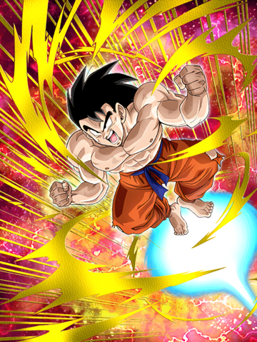 File:SSR Goku World Tournament PHY HD.png