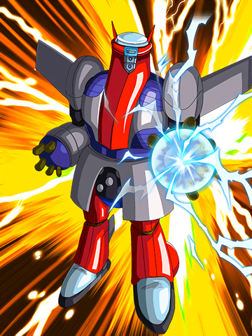 File:Super Mega Cannon Sigma (2nd Form).png
