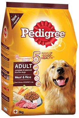 File:Pedigree rr 3kg adult meat and rice.png
