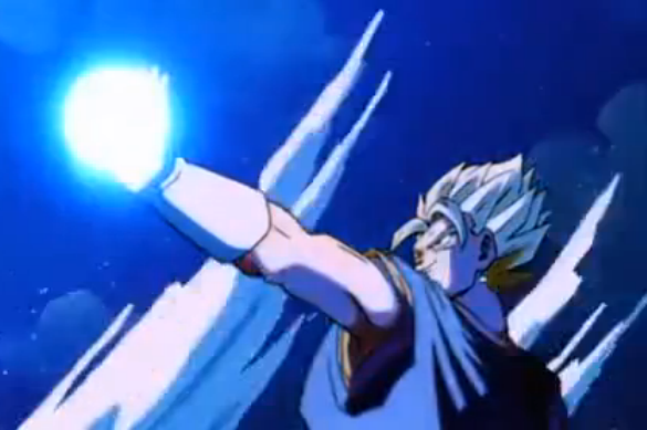 File:Rip in the Universe - Vegito charges 2.png