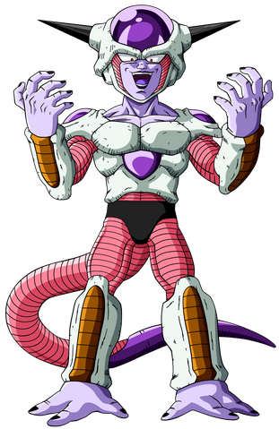 File:Frieza 1st Form.png