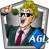 File:World Tournament Announcer AGL.png