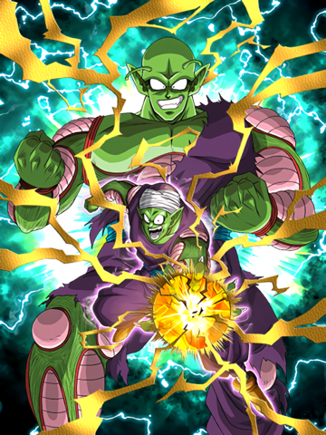 File:Piccolo giant.png