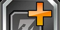 Virtual Dokkan Battlefield ( Battle Royale ) Shop