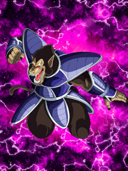 Thirst for power dbz adult hentai android mobile game apk - 2 4