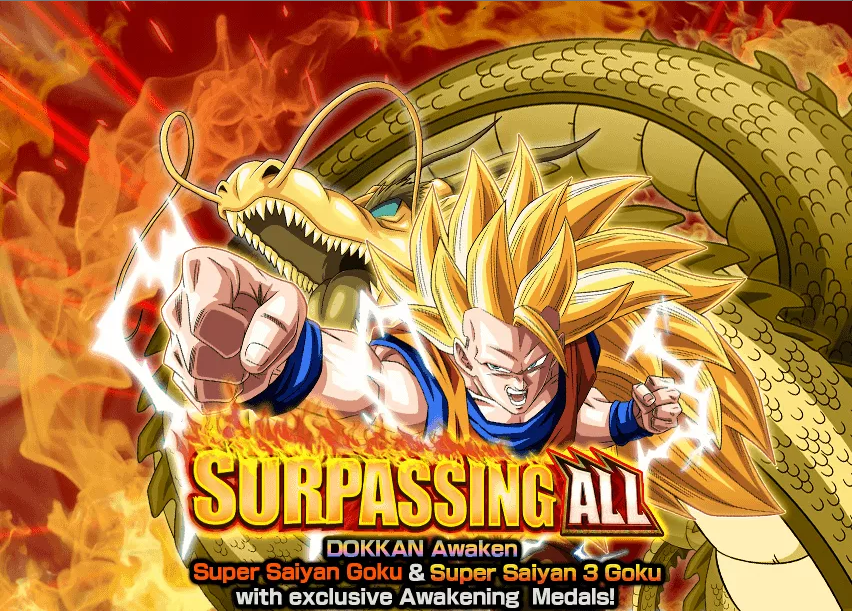 how to get more support slots dokkan battle