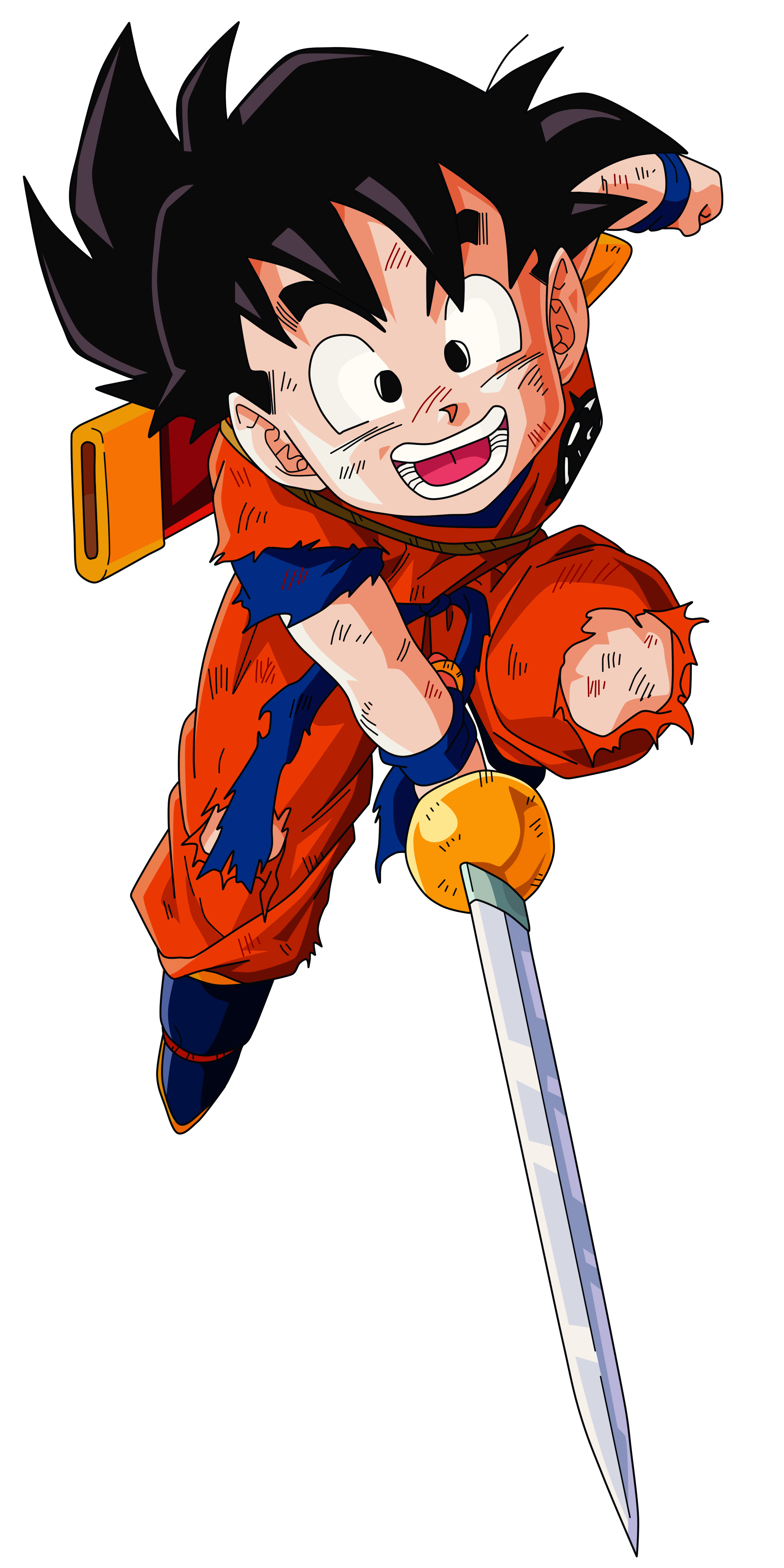 Gohan dbz vs wiki fandom powered by wikia - Dragon ball z gohan images ...