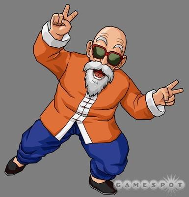 File:Master Roshi.jpg