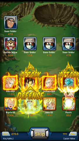 File:Z fighters game screenshots 4.PNG