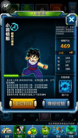 File:Z Fighters character-2.jpg