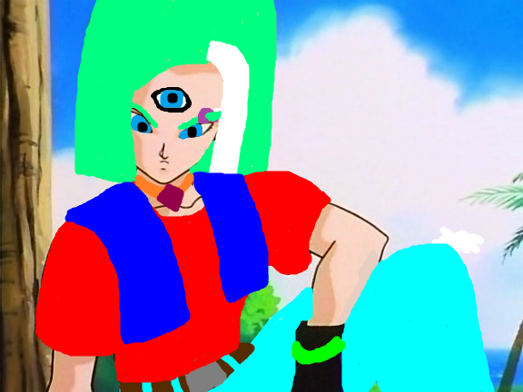 File:Pearl adult.png