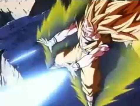 File:Ssj3 goku attacks majin jace and talina.jpg