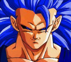 File:Goku ssj7 - Copy (2).jpg