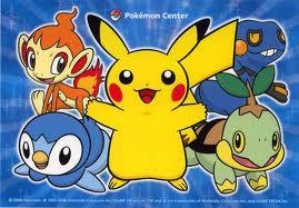 File:Pokemon favs EJ.jpg