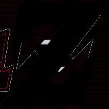 File:Z symbol.png