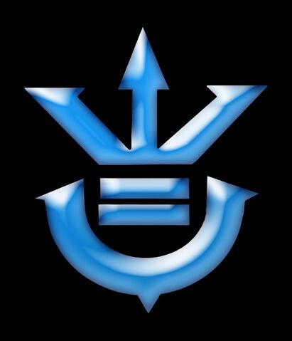 File:Saiyan symbol.jpg