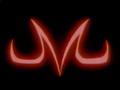 Thumbnail for version as of 02:55, May 31, 2012