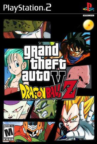File:GTA-DBZ.jpg