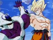 GokuVsCoolerMovie1991