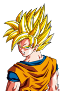 250px-Son goku ssj raging blast hd by nostal-d4992o2