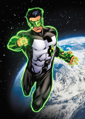 File:Kyle Rayner Green Lantern.jpg