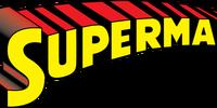 Superman: Man of Tomorrow (GGD)