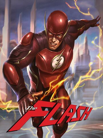 File:The FlashTV1.jpg