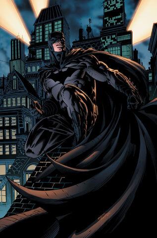 File:Batman (Earth-390281104).jpg