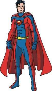 File:Superman (DC Legends).jpg