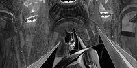 Detective Comics: Kingdom Come (Imruer's DCCU)