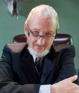 File:Englund sivana.PNG