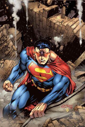 File:Superman DC Comics.jpg