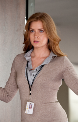 File:Amy adams.PNG