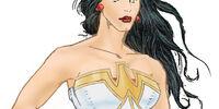 Diana (Earth-EM)