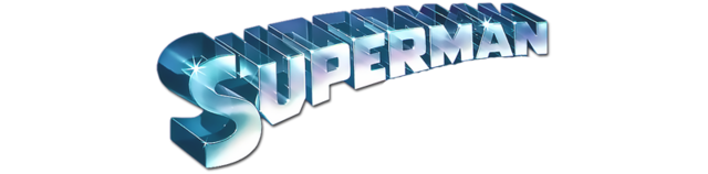 File:SUPERMAN movie logo.png