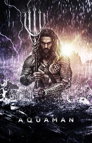 File:Aquaman poster.png