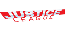 Justice League Logo GGD