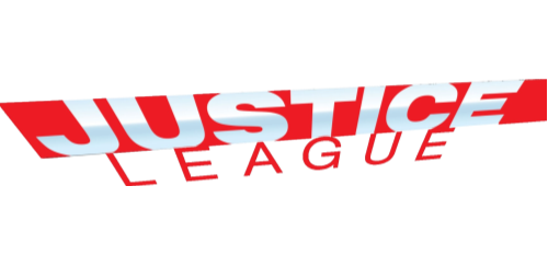 File:Justice League Logo GGD.png