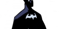 Bruce Wayne (DC XD)
