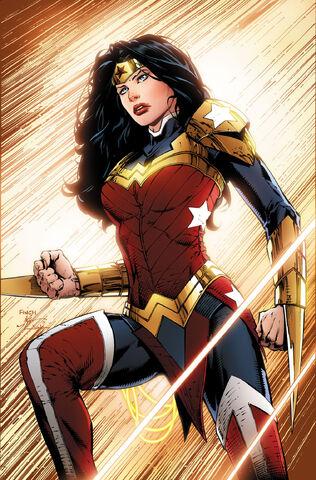 File:Wonder Woman (Earth-390281104).jpg