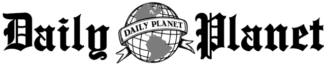 File:Daily Planet Logo.png