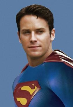 File:Armie hammer superman.PNG